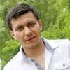 DYNAMO MAGIC, 30, г.Баку