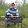 Дмитрий, 38, г.Белоярский (Тюменская обл.)
