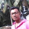 Md Afsar Uddin Ovi, 33, г.Читтагонг