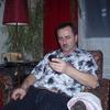 ivan, 51, г.Лимбажи