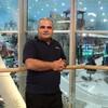 GARIK, 45, г.Ереван