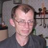 Юрий Сидич, 57, г.Макеевка