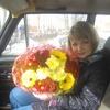 Ольга, 31, г.Асбест