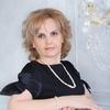 Galina, 51, г.Ашхабад