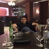 Armyanin, 37, г.Ереван