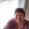 Оксана, 48, г.Димитровград