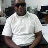 Liber, 44, г.Habana