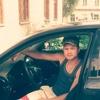 Юрий, 31, г.Галич
