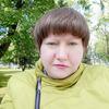 Юлия, 36, г.Пинск