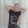 Макс, 41, г.Саров (Нижегородская обл.)