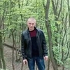 Vitalij, 30, г.Житомир
