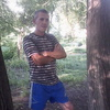 Денис, 31, г.Арсеньев