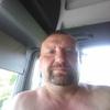 Миша, 44, г.Chrzanów