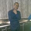 Davinchi Page, 20, г.Дубай