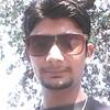 Naren, 23, г.Сикар