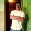 Роман, 33, г.Иловайск