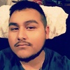 Aly Lopez, 21, г.Ориндж