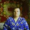 Клавдия, 62, г.Григориополь