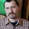 Борис, 50, г.Фокино