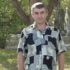 Игорь, 47, г.Южноукраинск
