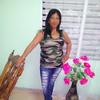 Midiala Rondon Rodriq, 47, г.Vega de Palma