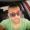 Alain, 24, г.Бейрут