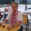 Александр, 55, г.Винница