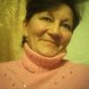 Эльвира, 49, г.Бакалы
