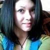 Алина, 18, г.Березники