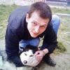 Andrey, 28, г.Полярный