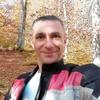 Виталий, 45, г.Алушта
