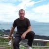 Дмитрий, 39, г.Сочи