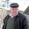 Николай, 54, г.Жиздра