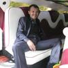 Дастан, 34, г.Джезказган