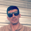 alex, 31, г.Бейрут