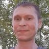 Павел, 46, г.Калач