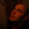 arelav, 39, г.Тверия