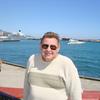 Сергей, 61, г.Днепр