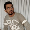 Vijay, 21, г.Gurgaon
