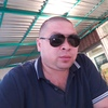 Serik, 34, г.Семей
