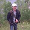 Сергей, 40, г.Воронеж