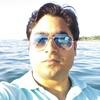 Kamal, 30, г.Лион