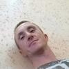 петя, 36, г.Здолбунов