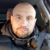Сергей, 40, г.Кызыл