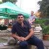 Дима, 29, г.Черкассы