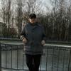 Владимир, 67, г.Жодино