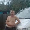 Игорь, 56, г.Екатеринославка