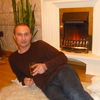 Дмитрий, 40, г.Долгопрудный