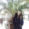 Ольга, 28, г.Доброполье