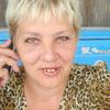 елена, 59, г.Каменское